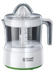 Russell Hobbs Explore lis na citrusy 23850-56