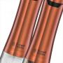Russell Hobbs Měděné mlýnky na sůl a pepř 28011-56