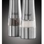 Russell Hobbs Classics mlýnky na sůl a pepř 23460-56