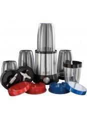 Stolní mixér Nutri Boost 23180-56
