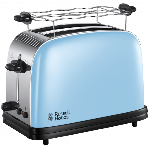 Russell Hobbs 23335-56 Colours Heavenly Blue topinkovač