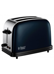 Russell Hobbs Royal Blue topinkovač