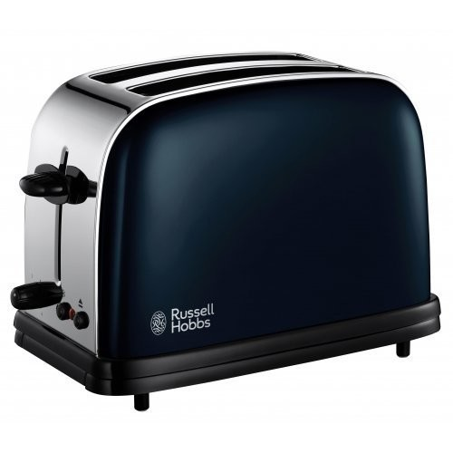 Russell Hobbs Royal Blue topinkovač 18958-56