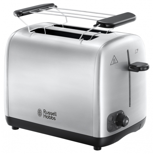 Russell Hobbs Adventure topinkovač 24080-56