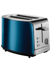 Russell Hobbs Topinkovač Jewels Topaz Blue