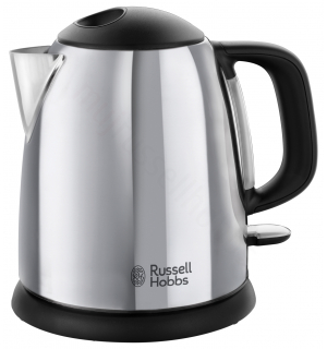 Russell Hobbs Victory compact rychlovarná konvice