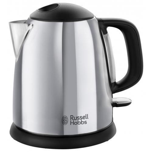 Russell Hobbs 24990-70 Victory compact varná konvice