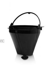 Náhradní držák filtru do kávovarů Platinum a Buckingham
