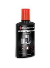 Russell Hobbs Víceúčelový odvápňovač