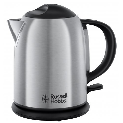 Russell Hobbs 20195-70 Oxford compact varná konvice