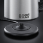 Russell Hobbs Oxford compact 20195-70 varná konvice
