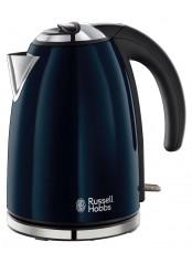 Russell Hobbs Royal Blue varná konvice