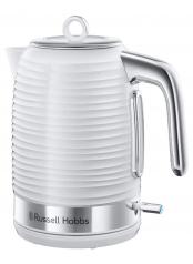 Russell Hobbs Varná konvice Inspire White