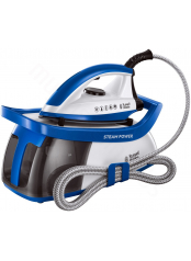 Russell Hobbs Steam power parní generátor - blue