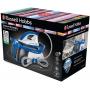 Russell Hobbs Steam power parní generátor - blue