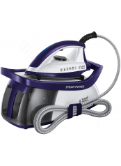 Russell Hobbs Steam power parní generátor - purple