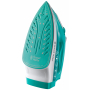 Russell Hobbs Žehlička Light and Easy Brights - aqua 24840-56