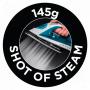 Russell Hobbs Žehlička Supreme Steam Pro 23971-56