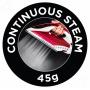 Russell Hobbs Žehlička Supreme Steam Ultra 23991-56